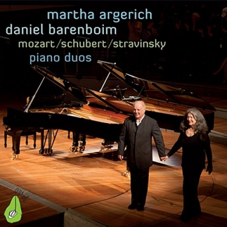 content-1-81-argerich-barenboim-cover