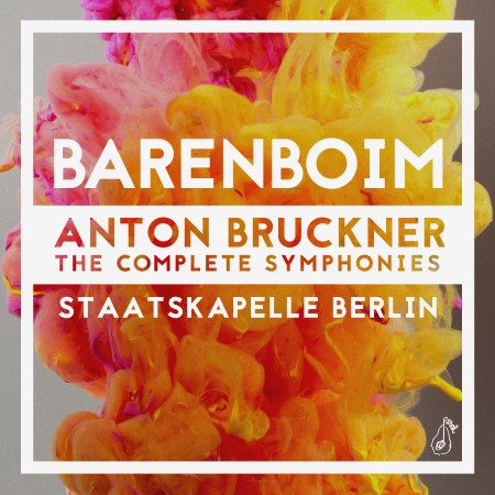 Barenboim-Complete-Symphonies