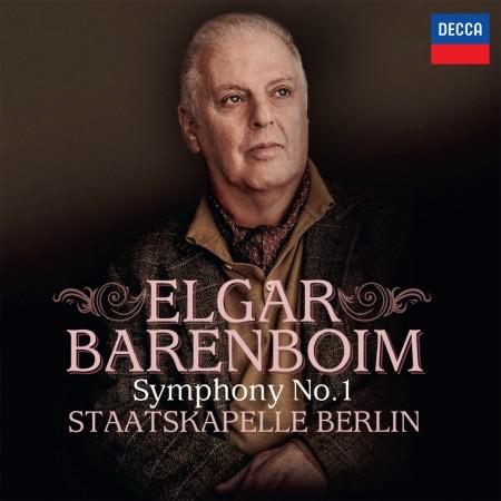 DB Elgar