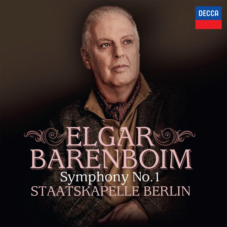 DB-Elgar.jpg